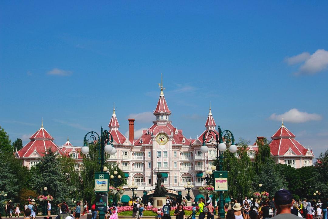 Disneyland Paris été 2020: bon plan ou galère ?